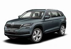 new skoda kodiaq price check diwali offers images