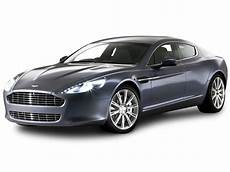aston martin rapide 2019 5 9l v12 470 hp in uae new car prices specs reviews photos