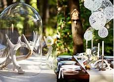 colorful wild west wedding ideas wedding cards