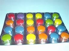 pille für den mann 2008 dezember