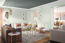 new sherwin williams paint colors are unveiled architectural digest