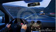 inside car view royalty free stock images image 11826599