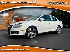 car owners manuals for sale 2009 volkswagen gli regenerative braking used volkswagen gli for sale with photos cargurus