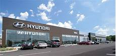 hyundai models ma balise hyundai dealer serving