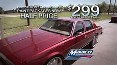 maaco car paint prices painting whole car