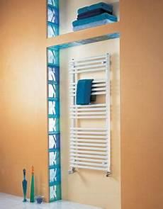 seche serviette chauffage radiateur s 232 che serviettes cala chauffage central