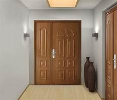 Porte Blind 233 E Tierc 233 E Sur Mesure Pour Appartement Picard