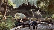 Jurassic World Malvorlagen Hd Jurassic World Hd Wallpapers
