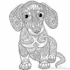 Ausmalbilder Hunde Mandala 19 Best Mandala Coloring Sheets Images On