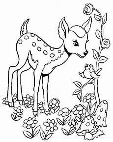 nature coloring pages free 16341 countryside 58 nature printable coloring pages