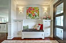 Decorating Ideas Entryway by How To Spruce Up Your Entryway For Less Entryway Design