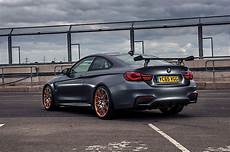 Bmw M4 Gts F82 2015 2016 2017 Autoevolution