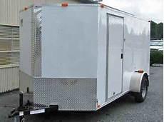 metal for cargo trailers aluminum sheets diamond plate advanced aluminum