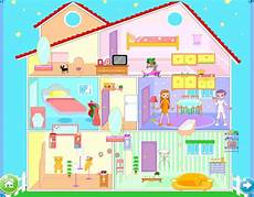 home decor games apk download free casual game for android apkpure com