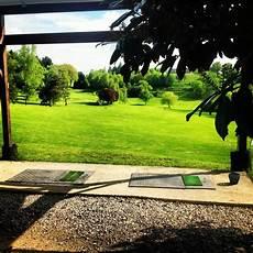 Golf De Neuvic Entre Brive Et Clermont Ferrand Lecoingolf