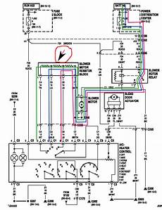 Zafira Rear Light Wiring Diagram by Vauxhall Meriva Wiring Diagram Wiring Library