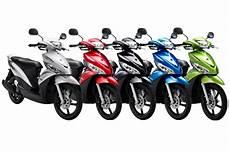 Variasi Motor Mio J by Motor Matic Injeksi Irit Harga Murah Yamaha Mio J Just