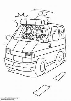 Malvorlagen Polizei Xl Ausmalbilder Polizei Kostenlos Malvorlagen Zum
