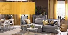living room furniture sofas coffee tables ideas ikea