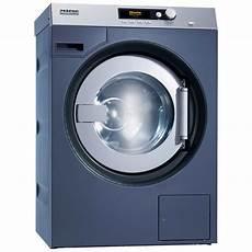 miele industriewaschmaschine pw 5105 octoplus lp 10kg