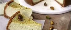 torta furba al pistacchio ricetta facile pistachio cake easy recipe viyoutube cheesecake al pistacchio ricetta facile ricette della nonna ricetta ricette cheesecake al