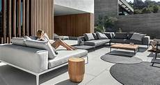 garden decking furniture toronto garden furniture fresh home and garden deck