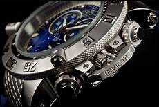 best invicta watches best invicta watches to own for gracious