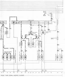 Wiring Diagram For 2006 Bad Boy Buggy Xt by Wiring Diagram For 2006 Bad Boy Buggy Xt Wiring Library