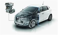 futur moteur renault essence voiture du futur l innovation chez renault les