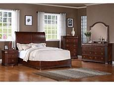 Bedroom Color Ideas For Wood Furniture by 57 Best Images About Indoor Paint On Paint