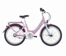 fahrrad mädchen 20 zoll 20 zoll kinderfahrrad vergleich die besten kinderr 228 der