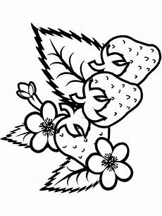 4 best images of happy summer printable coloring pages