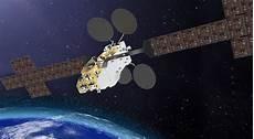 Viasat 3 Satellite   eutelsat ditches viasat 3 investment buys half terabit satellite from thales alenia space