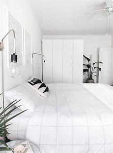 Minimal Home Decor Ideas by 99 Fantastic Minimalist Home Decor Ideas Gorgeous