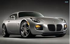 auto body repair training 2007 pontiac solstice electronic throttle control my perfect pontiac solstice gxp 3dtuning probably the best car configurator