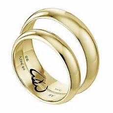 commitment 9ct yellow gold ring h samuel