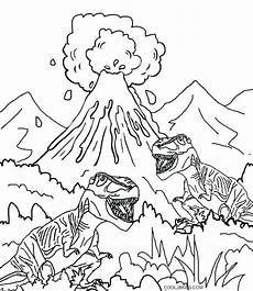 free printable dinosaur coloring pages with names 16807 dinosaur coloring pages with names at getcolorings free printable colorings pages to print
