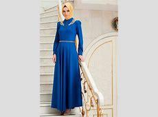 Fashion Review: Shop For Hijab With Maxi Dress   HijabiWorld