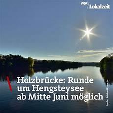 Wdr Lokalzeit Aus Dortmund Posts