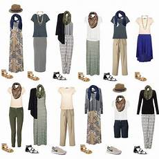 middle east travel capsule outfit ideas let s go to middle east travel capsule