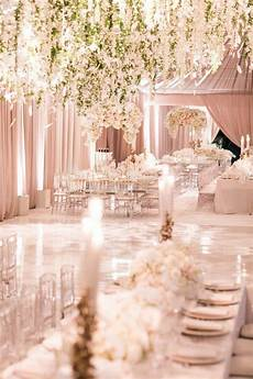 trending 12 fairytale wedding flower ceiling ideas for your big day oh best day ever