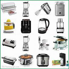 Kitchen Appliances Gift Items by 15 Awesome Small Kitchen Appliances For Your Own Wish