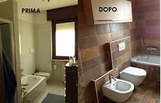 costo ristrutturare bagno rifare bagno idee op62 pineglen