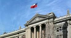 corte suprema europea justicia chilena condena al fisco a indemnizar a