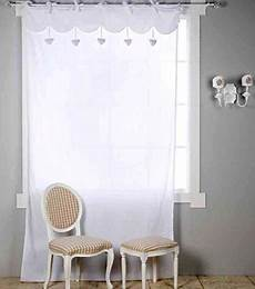 tende blanc maricl vendita on line tenda arredo 150x300 sweet blanc maricl 242 a08425 bianco
