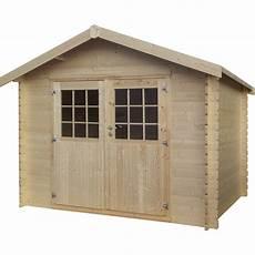 leroy merlin cabane jardin plan cabane en bois leroy merlin