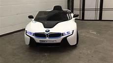 la meilleur voiture electrique voiture electrique bmw i8 concept www gcautos fr alsace
