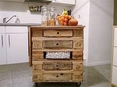 küche selber bauen aus europaletten tag 987 gastbeitrag kochinsel aus europaletten