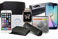 6 Essential Gadgets For Your 2018 Smart Home Sevenedges