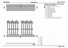 95 passat car audio wiring diagrams dynaudio passa 3c build